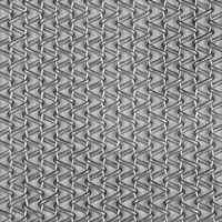 Balanced Weave Belt Manufacturers