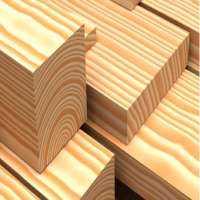 软木 制造商