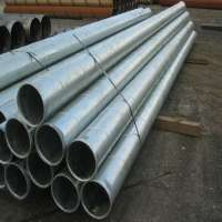 Galvanized Welded Pipe Manufacturers