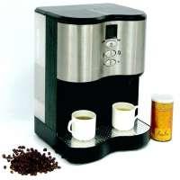Nescafe Tea Vending Machines Manufacturers