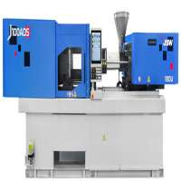 Molding Machines Manufacturers