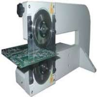 PCB Cutting Machine Manufacturers