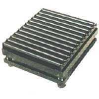 Roller Platform Scale Manufacturers