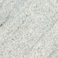 Imperial White Granite Manufacturers