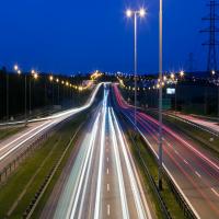 LED Roadway Light Manufacturers