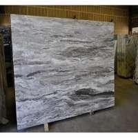 Polished Granite Slab Manufacturers