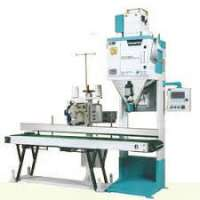 Rice Packaging Machine Manufacturers