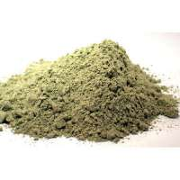Fullers Earth Powder Manufacturers
