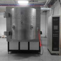 Evaporation Equipment Manufacturers
