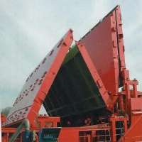 Hatch Cover Manufacturers