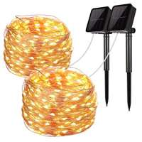 Solar String Lights Importers