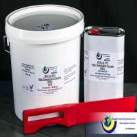 Corrosion Protection System Manufacturers