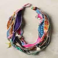 Tying Scarves Manufacturers