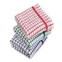 Tea Towel Manufacturers