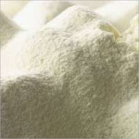 酸奶粉 制造商