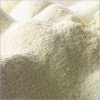 Yogurt Powder Manufacturers