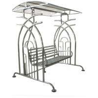 Stainless Steel Home Swing Manufacturers