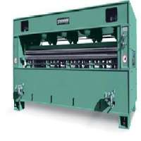 Non Woven Needle Punching Machine Manufacturers