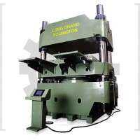 Belt Making Machines Manufacturers
