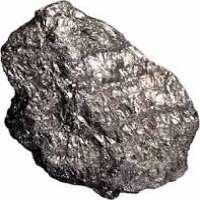Mineral Graphite Manufacturers