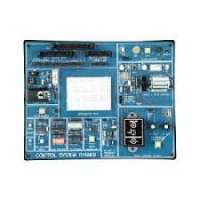 Control System Lab Trainer Manufacturers