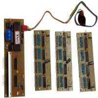 LED Moving Display Kit Manufacturers
