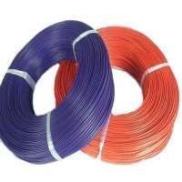 汽车电缆 制造商