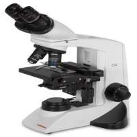 Labomed Microscope Manufacturers