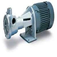 Turbine Pump Manufacturers