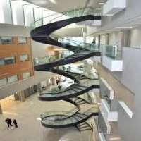Circular Stairs Manufacturers