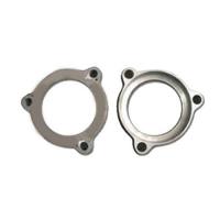 Cast Iron Detachable Joints Manufacturers