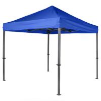 Gazebo Tent Manufacturers