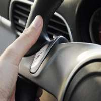 Automotive Control Systems Manufacturers