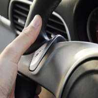 汽车控制系统 制造商