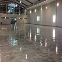 Epoxy Coatings Manufacturers