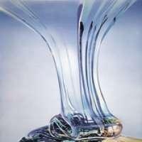 Silicone Fluids Manufacturers