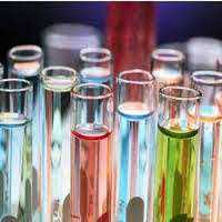 Plant Protection Chemicals Manufacturers