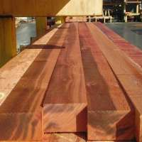 Red Cedar Manufacturers