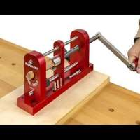 Woodworking Tools Importers