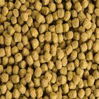 Broiler Finisher Pellet Manufacturers