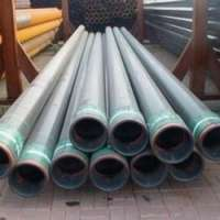 Casing Tube Manufacturers