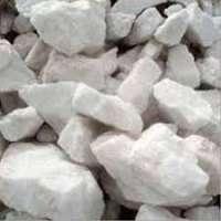 Soap Stone Lumps Manufacturers