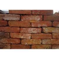 Hand Made Bricks Manufacturers