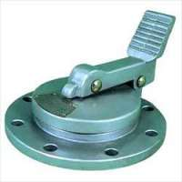 Gauge Hatch Manufacturers