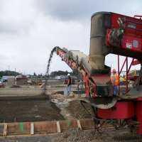 Slinger Conveyor Manufacturers