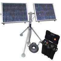 Solar Generator Manufacturers