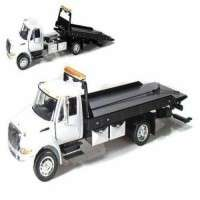 Tow Trucks Manufacturers