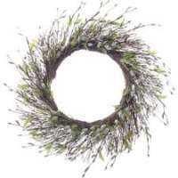 Wreath Manufacturers