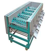 Sorting Machinery Manufacturers