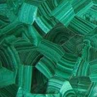 孔雀石瓷砖 制造商